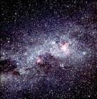 cielo-lindo-136x140
