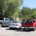 Estacionamiento-1-red