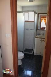 Toalett,1001
