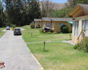 vista-cabanas31001