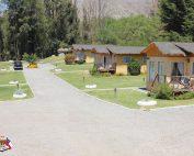 vista-cabanas41001