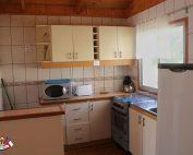 kitchen1001